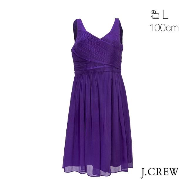Dress | J. Crew | L / 100cm