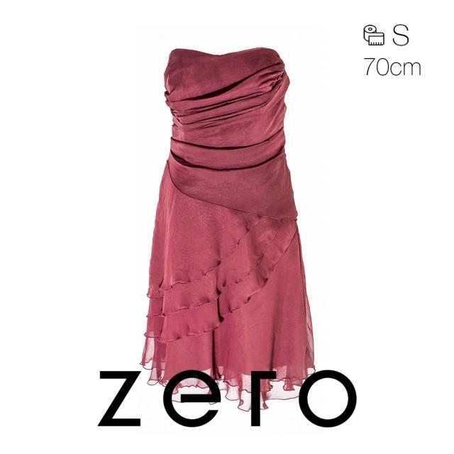 Dress Zero