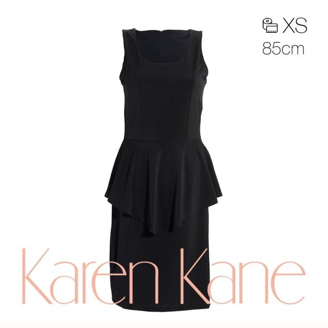 Dress Karen Kane
