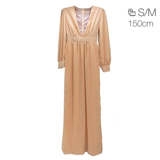 Dress 1 | 150cm
