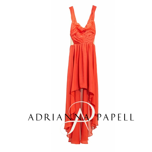 Dress | Adrianna Papell