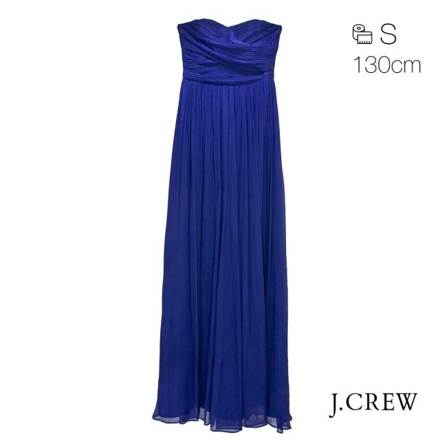 Dress | J. Crew | S / 130cm