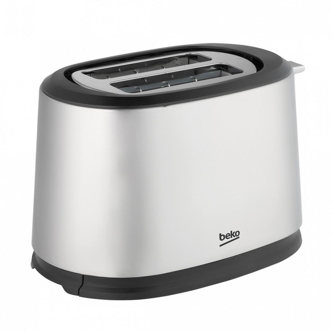 ტოსტერი Beko TAM 6201