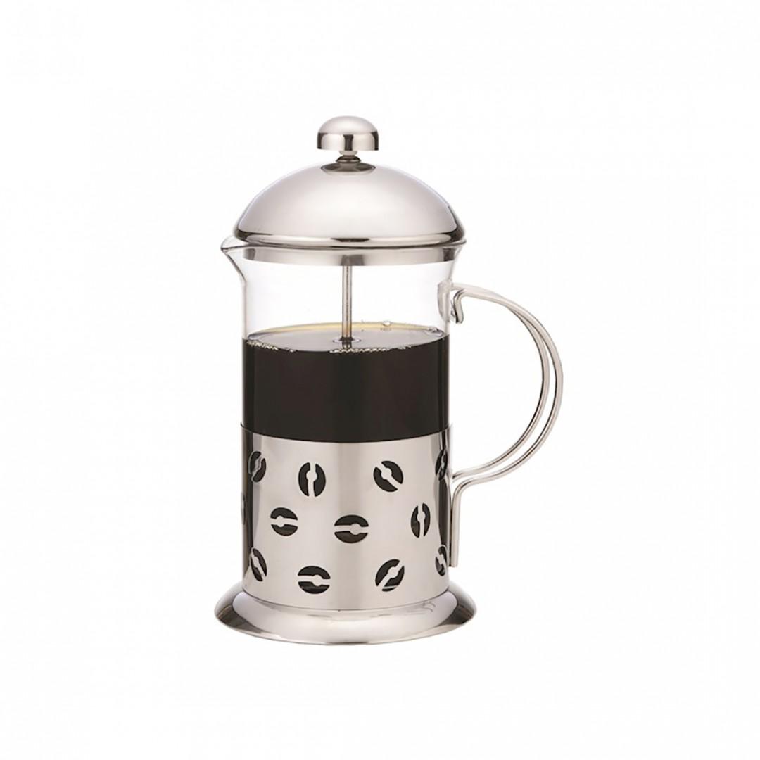 IRIT ჩაის და ყავის დასაყენებელი FR-07-014