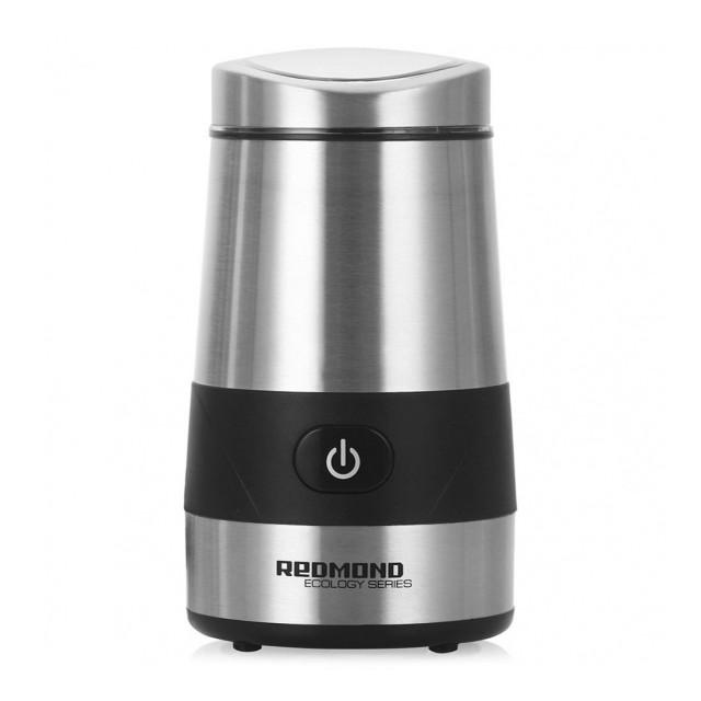 Coffee Grinder/ Redmond RCG-M1606