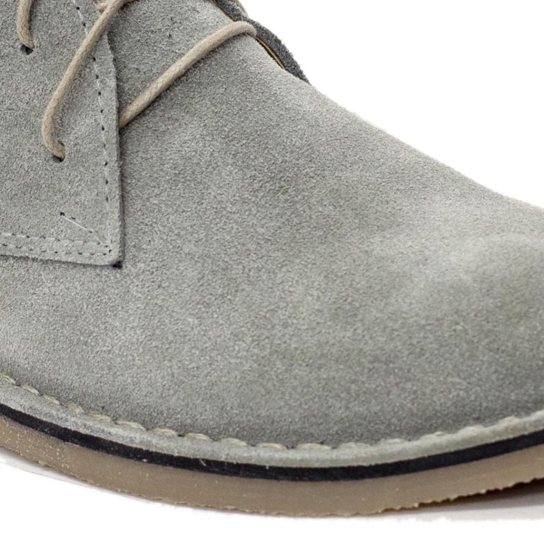 Shoe 17   ფეხსაცმელი   27 ზომა