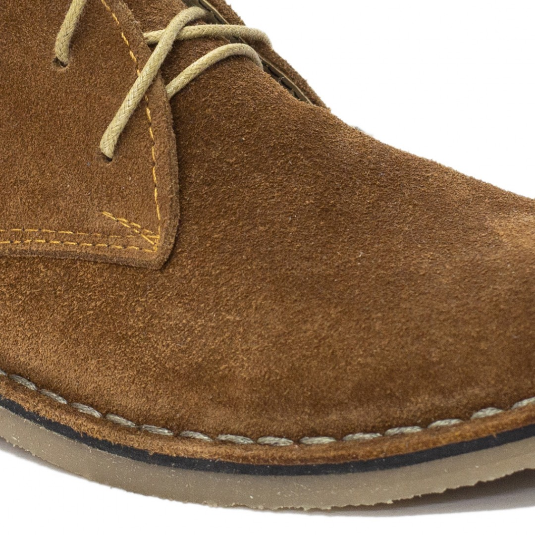 Shoe 1 | ფეხსაცმელი | 37 ზომა