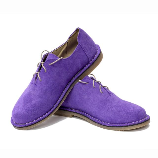 Shoe 27