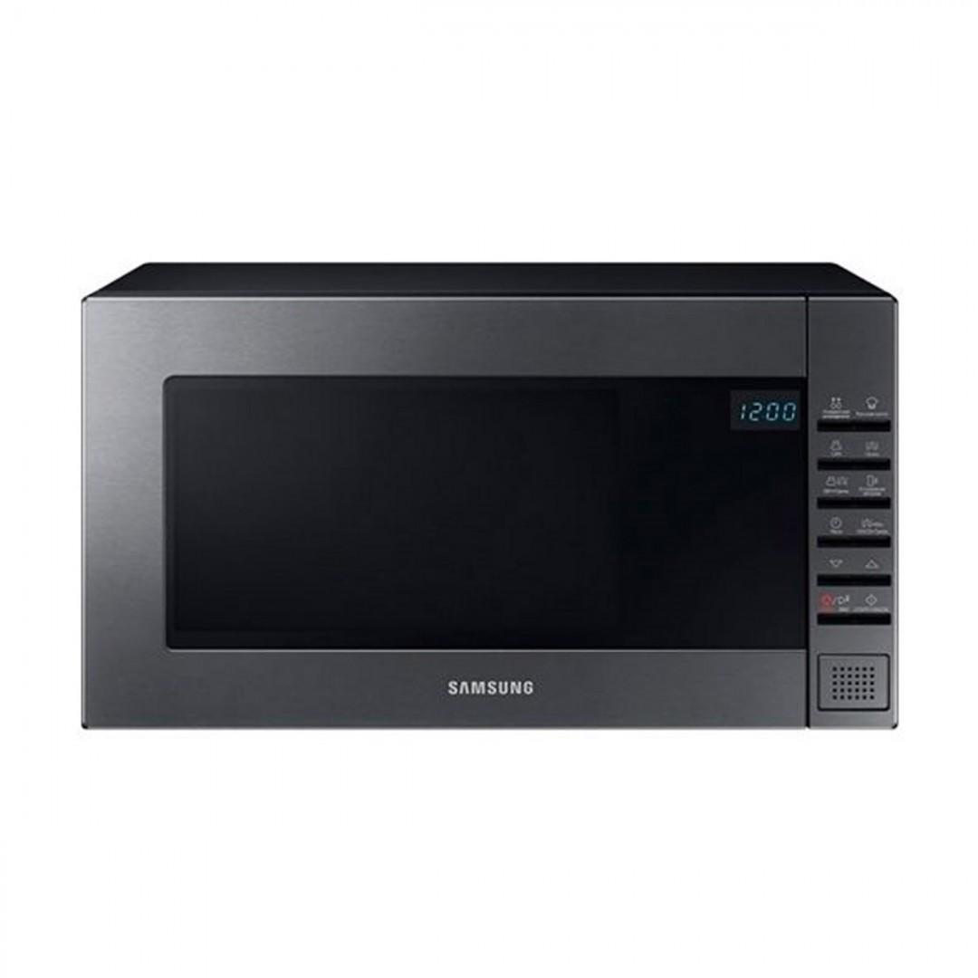 Microwave/ Samsung GE88SUG/BW Microwave,BioCeramic, Grill, 23lt, 1200watt,Black