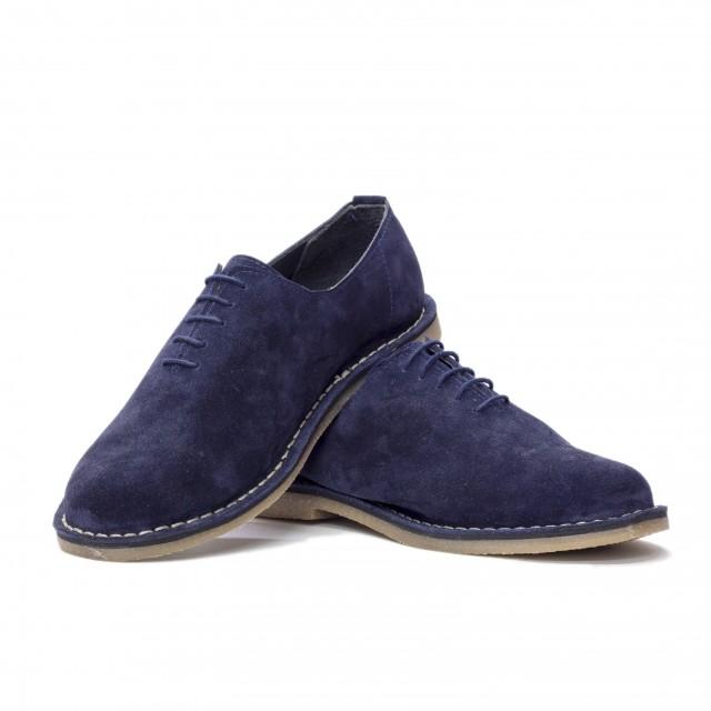 Shoe 46