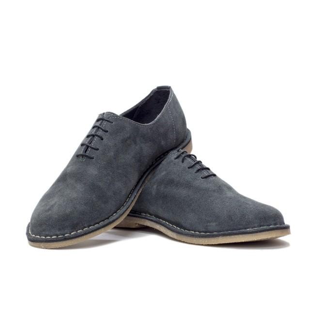 Shoe 44