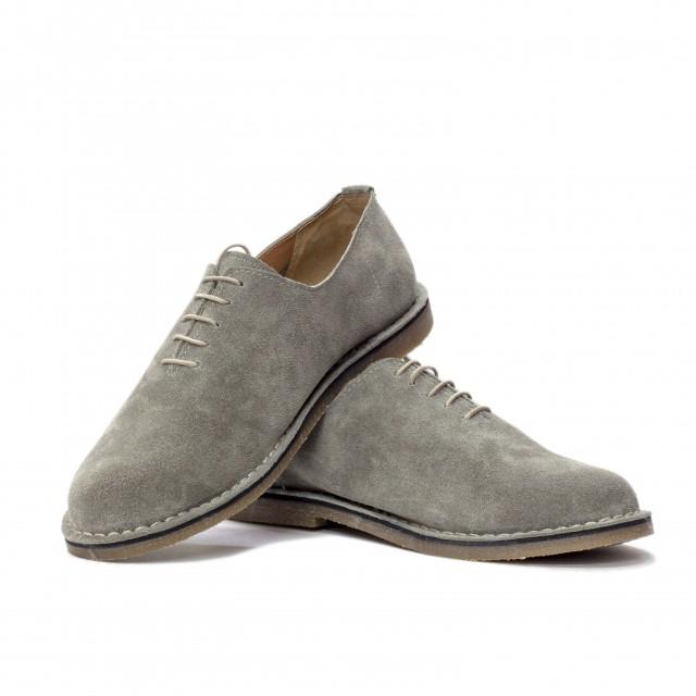 Shoe 45