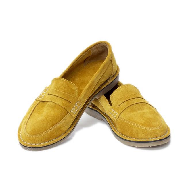 Shoe 38