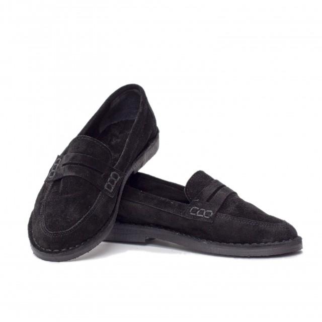 Shoe 41