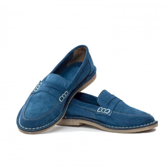Shoe 42