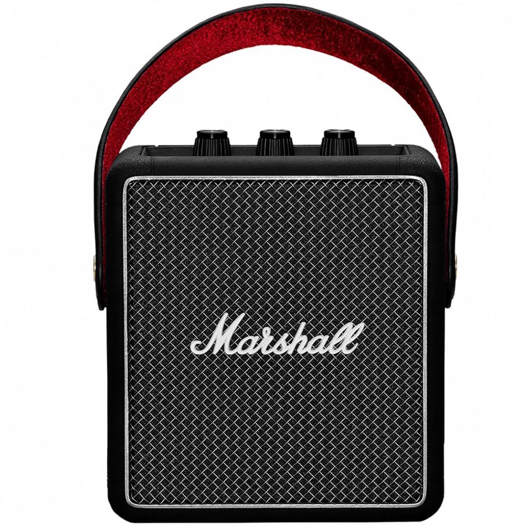 Marshall STOCKWELL II 1002770