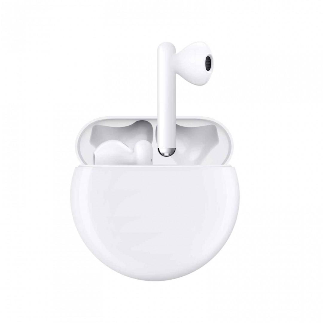Huawei FreeBuds 3 Ceramic White