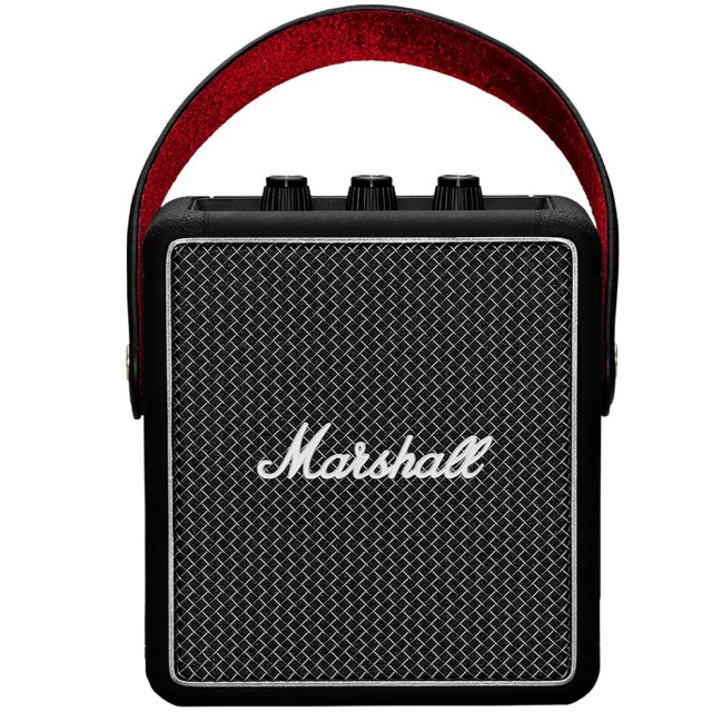 Marshall STOCKWELL II 1002770
