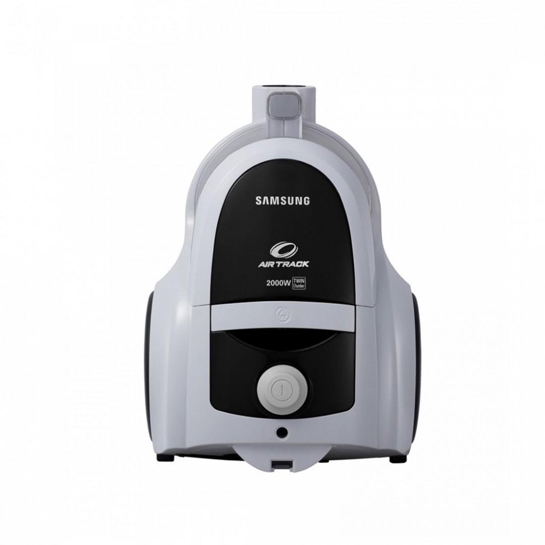 მტვერსასრუტი Samsung VCC4520S3S/XEV