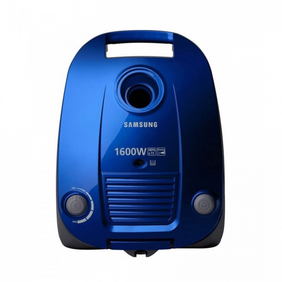მტვერსასრუტი Samsung VCC4140V3A/XEV