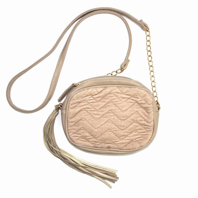 Handbag 7 | Lady