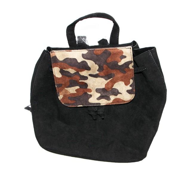 Handbag | Military | 1