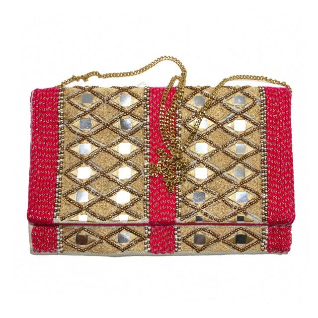 Handbag | Patterns | 1