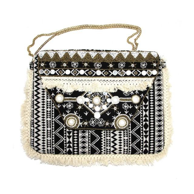 Handbag | Patterns | 2