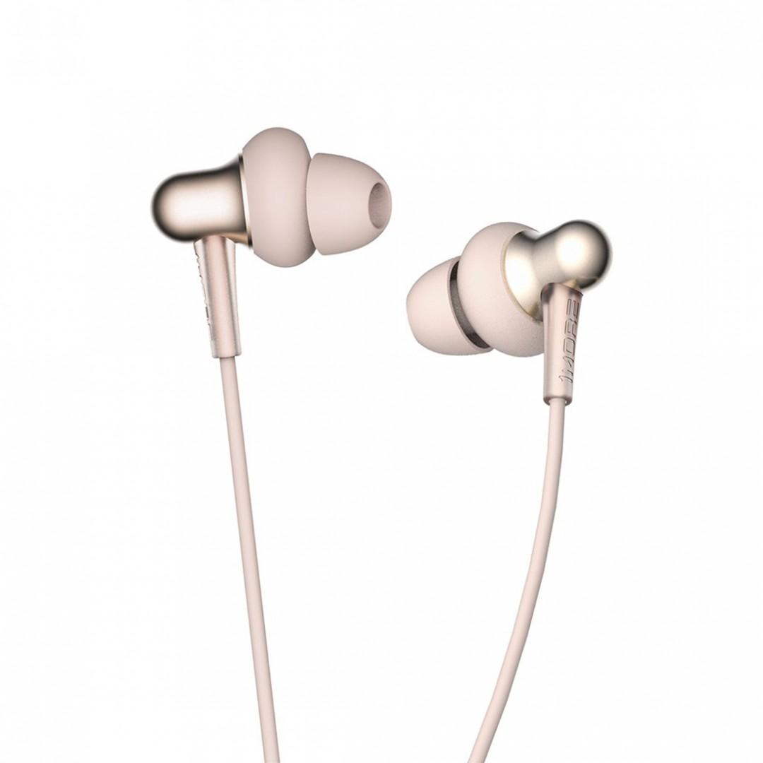 1MORE Stylish InEar Headphones