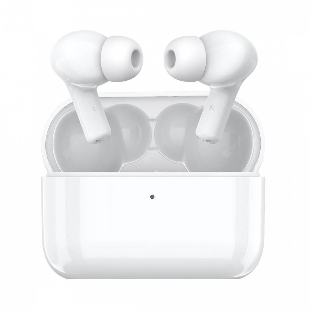 Honor TWS Earbuds X1 White