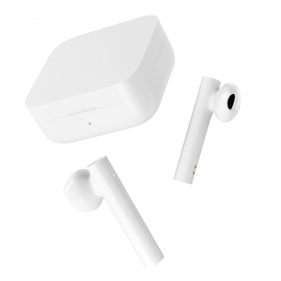 Mi True Wireless Earphones 2 Basic TWSEJ08WM BHR4089GL
