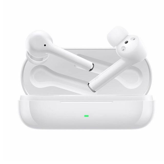 Huawei Freebuds 3i WALCT025 Ceramic White