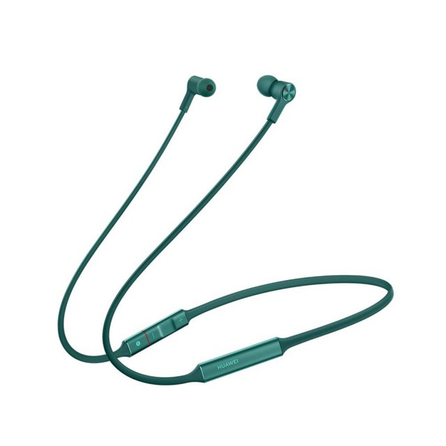 Huawei Freelace CM70L BT Noise Reduction Emerald Green